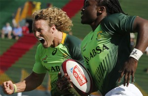 3e5d5359db6 ASICS South Africa Dominates The World Sevens Player of the Year Awards