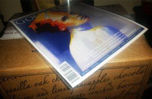 WoTMmagazine1