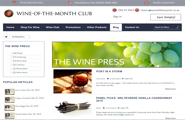 WoTMwebsite2