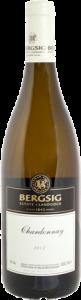 bergsig-chardonnay-2012