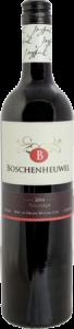 boschenheuwel-pinotage-2014