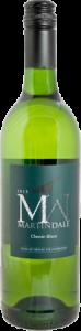 martindale-chenin-blanc-2015