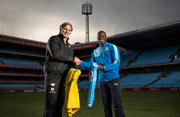 puma_bluebulls_sundowns